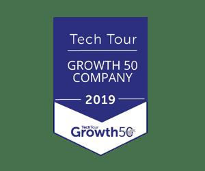 2019_TTGS_growth 50 company_-1