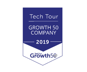 2019_TTGS_growth 50 company_