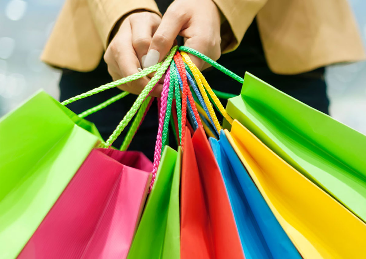 quinyx-retail
