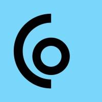 ClasOhlson_logo_960x350px