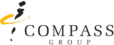 Compass_Group