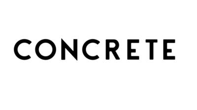ConcreteLogo-1