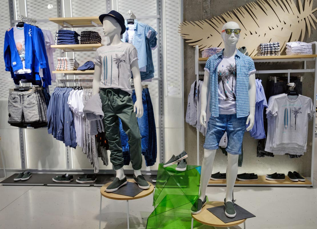 8. Reserved_store_Berlin