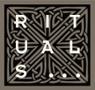 Rituals_logo_square-1