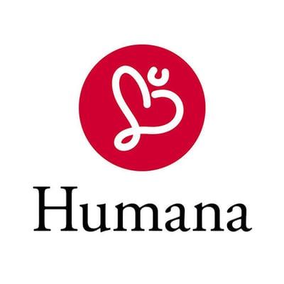 humana-jpg