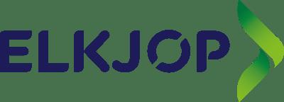 Elkjop_logo_blue
