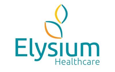 Elysium-logo_cropped