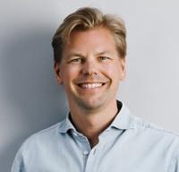 Erik Fjellborg 2019web-200px