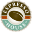 Espresso_House_Logo