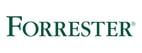 Forrester Logo 2