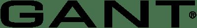 Gant_logo