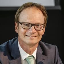 Guido Zander