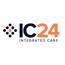 IC24-2