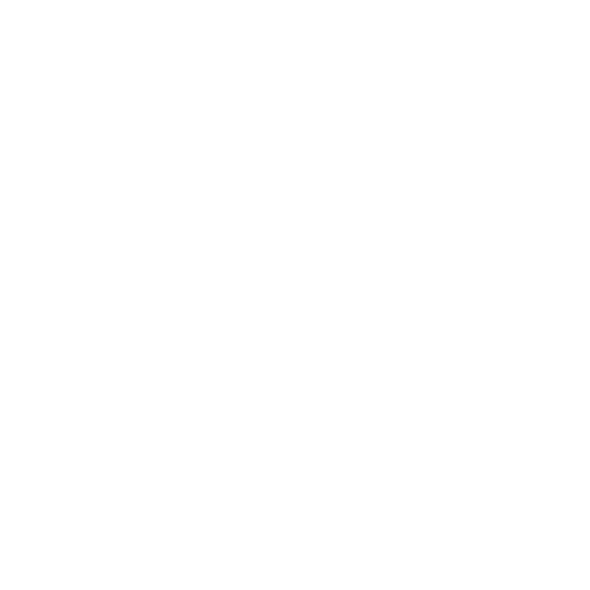 Icons White_AI Robot-1