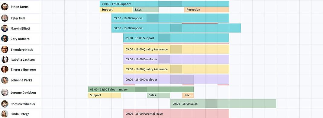 quinyx-schedule-718912-edited.jpg