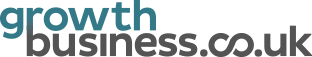 growth-business-logo.png