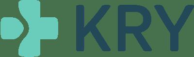 KRY-png
