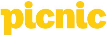 Kauppakeskus_Goodman_Picnic_logo