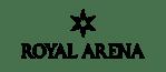 Royal-Arena-logo-460x200