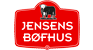 logo-jensen