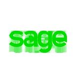 sage-partner.png
