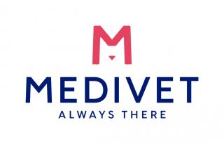 Medivet-320x205