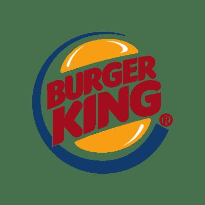 Burger_King_Logo-1