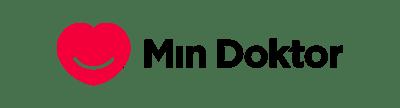 min_doktor_logo
