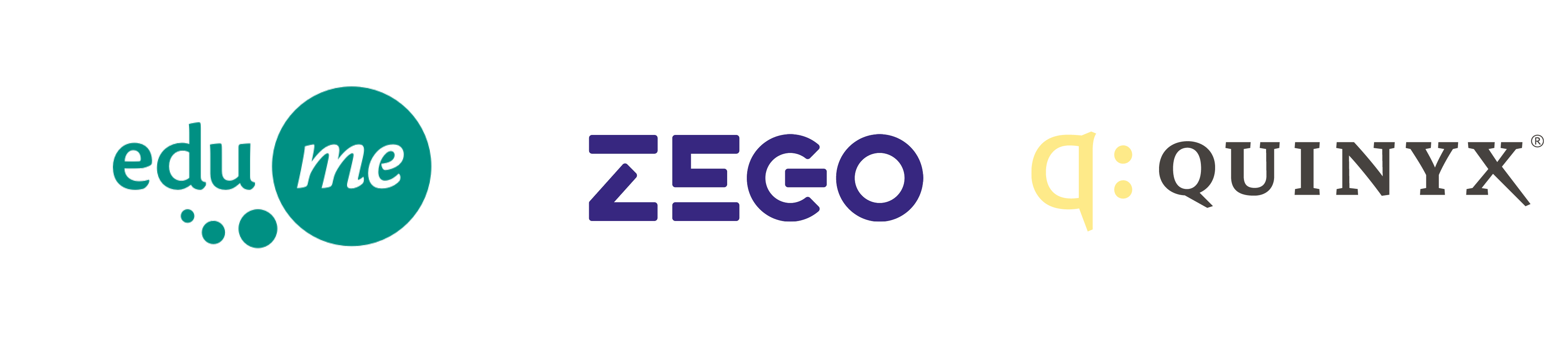 Quinyx - EduMe - Zego Logo-1