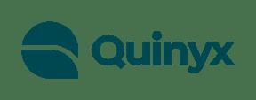 quinyx_logo_petrolium_RGB (1)-1