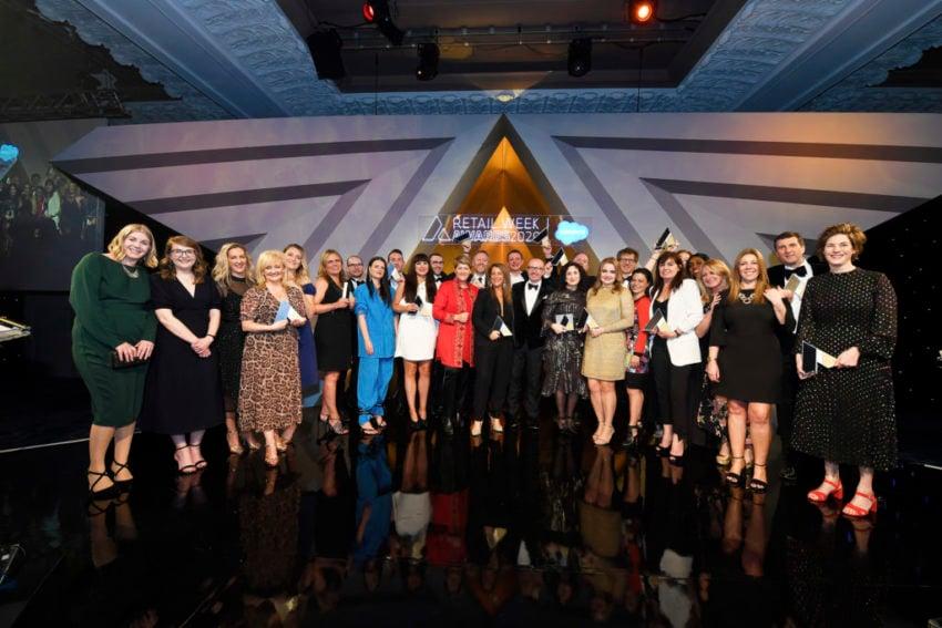 Retail-Week-Awards-Winners-2020-scaled-e1584093342535