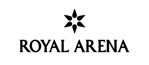 Royal-Arena-logo-460x200 (1)
