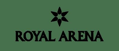 Royal-Arena-logo-460x200 (1)