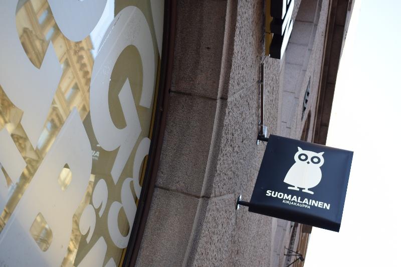 Suomalainen-owl-DSC_0600-1