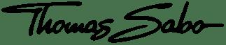 Thomas_Sabo_logo