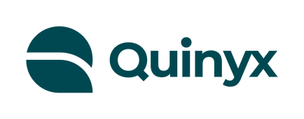 USE THIS LOGO-quinyx- noTagLine-
