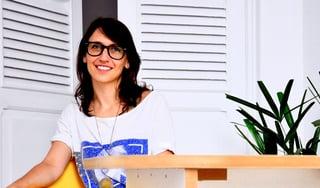 Ana Julia Ghirello