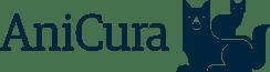 anicura_logo_liggande_rgb-1