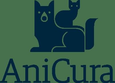 anicura_logo_staende_rgb