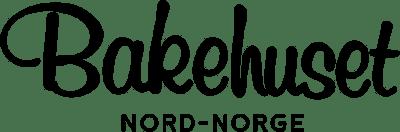 bakehuset-quinyx