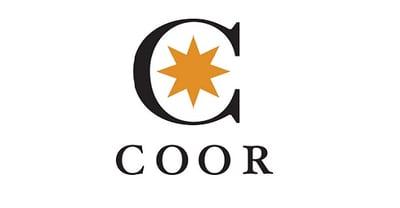coor-logo-v1-cmyk-kopia-3