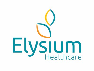 elysium-1