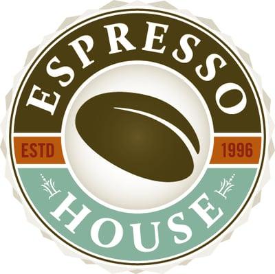 espressohouse_logo_vitbotten_jpg