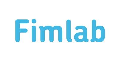 fimlab