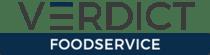 foodservice-logo3
