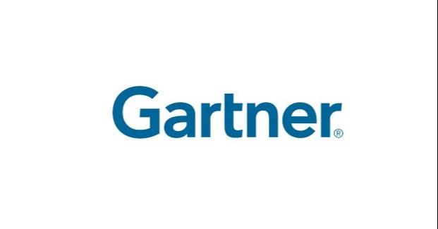 gartner-logo-linkedin