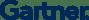 globalsite_gartner_logo-1