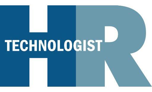 hr-technologist.jpg