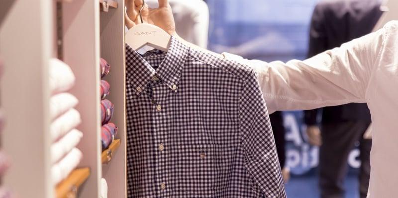 customer_shirt_gant