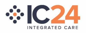 IC24_400